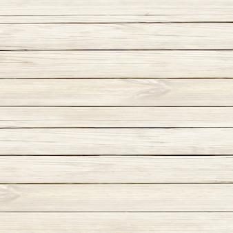Fond en bois de certaines planches. style vintage.