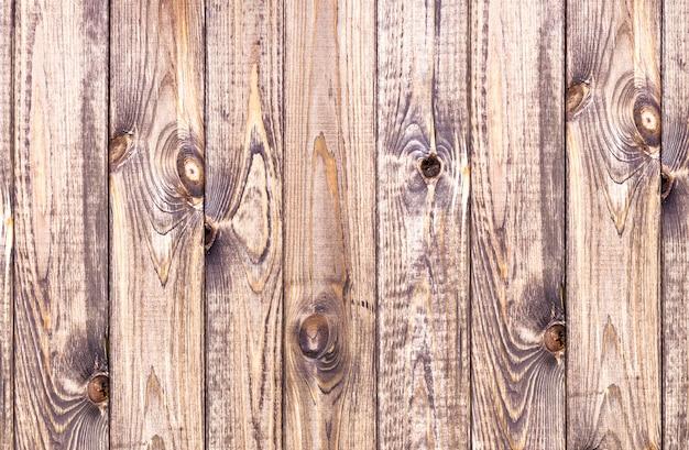 Fond bois clair