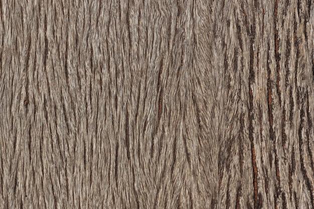 Fond de bois foncé