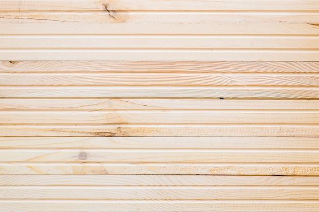 Fond de bois léger