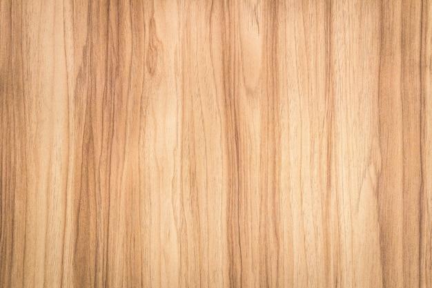 Fond bois marron avec motif abstrait. surface de matériau en bois naturel.