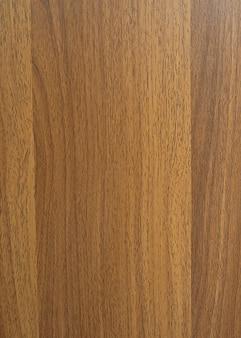 Fond en bois marron. mur en bois rayé. texture de bois minable, texture de fond de bois brun vintage. vieux mur en bois peint