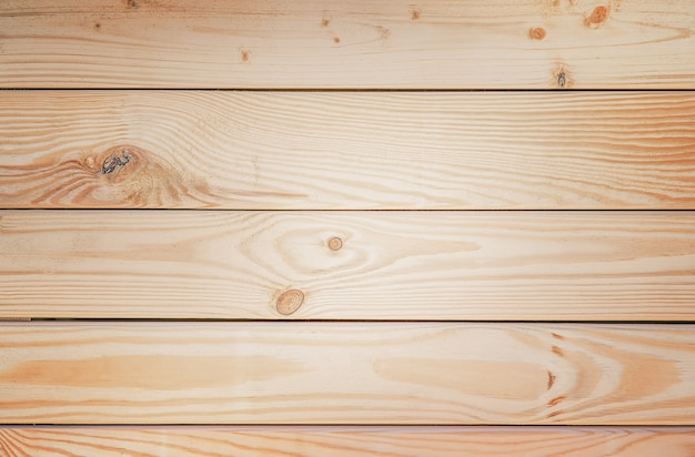Fond en bois marron, planche à découper