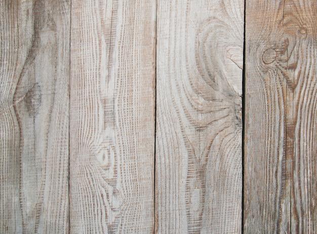 Fond en bois marron
