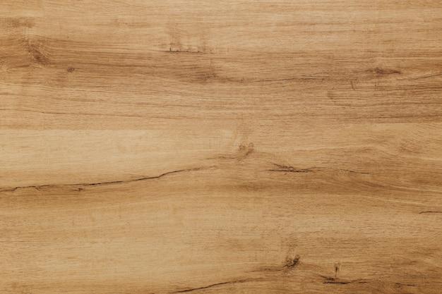 Fond en bois naturel