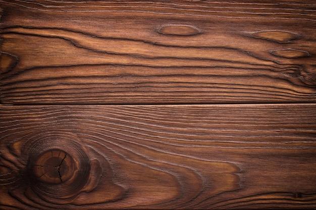 Fond de bois naturel
