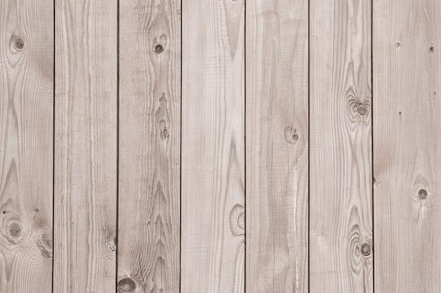 Fond de bois. panneaux verticaux gris clair et beige