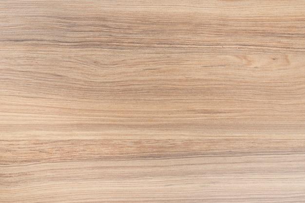 Fond en bois texture d'arrière-plan planche de bureau brun rustique.