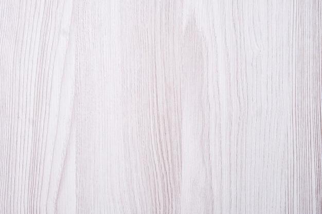 Fond en bois texturé clair