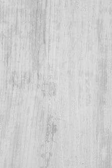 Fond en bois texturé en contreplaqué blanc ou surface en bois