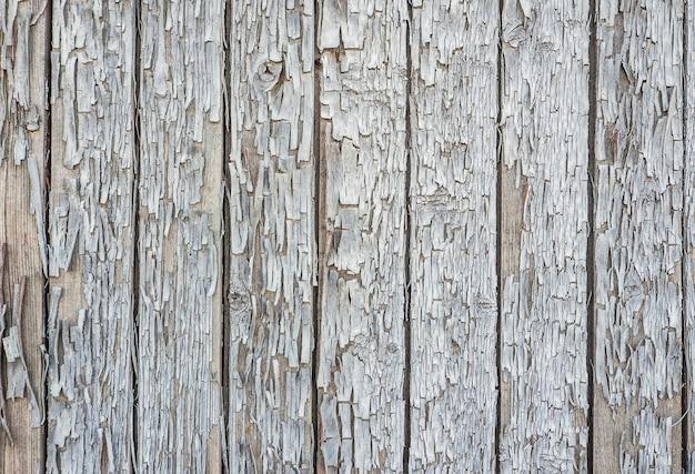 Fond en bois. texture du bois patiné. surface rustique abstraite.