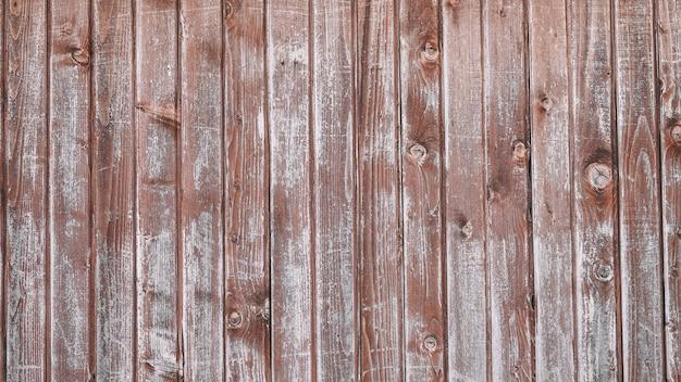 Fond en bois texture fond en bois