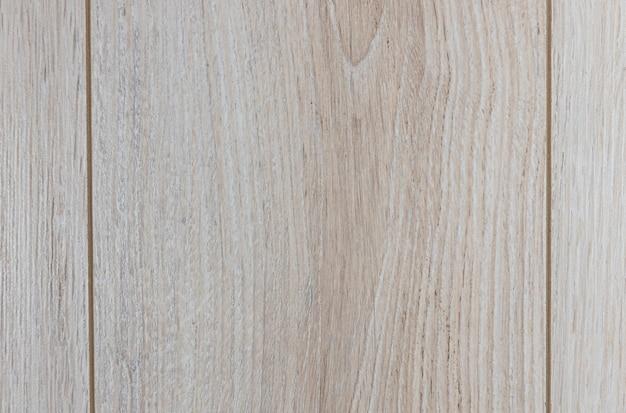 Fond en bois avec texture et motifs, espace de copie