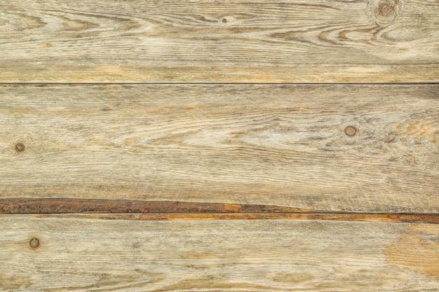 Fond en bois texturé naturel beige clair