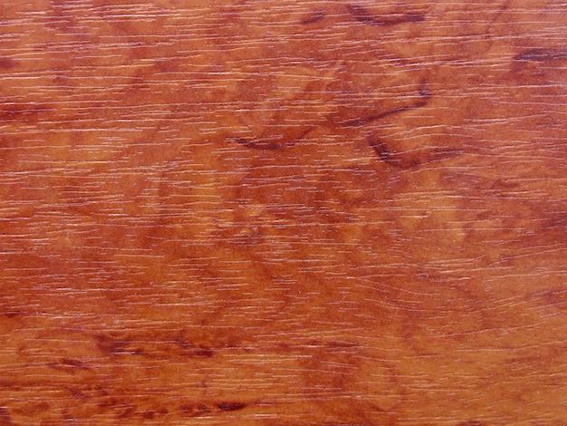 Fond bois, vieux délavé