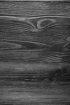 Fond de bois vieux noir