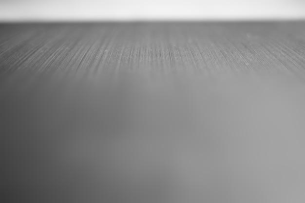Fond de bokeh simple surface hd