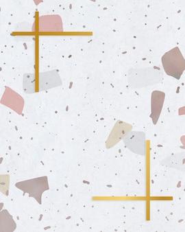 Fond de carreaux de céramique