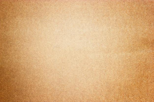 Fond de carte marron