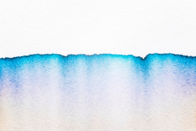 Fond de chromatographie abstrait esthétique en monotone