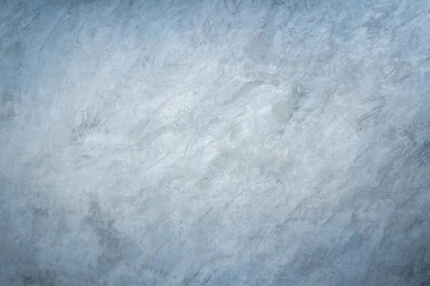 Fond de ciment abstrait couleur grise