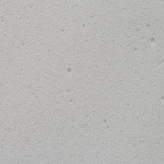 Fond de ciment blanc ou texture