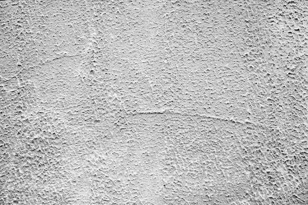 Fond de ciment gris rugueux de texture ancienne sur le concept de mur ou la bannière murale