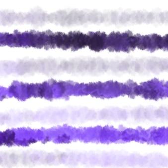 Fond coloré tie dye fond de peinture aquarelle