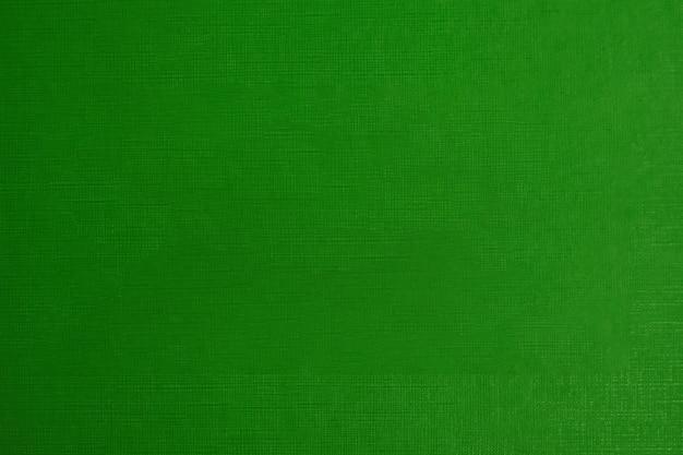 Fond de concepteur de texture de mur vert clair plâtre artistique surface éclairée rugueuse résumé