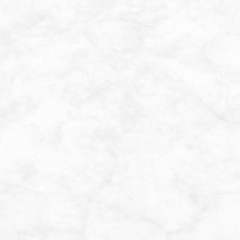 Fond de conception texturée simple blanc