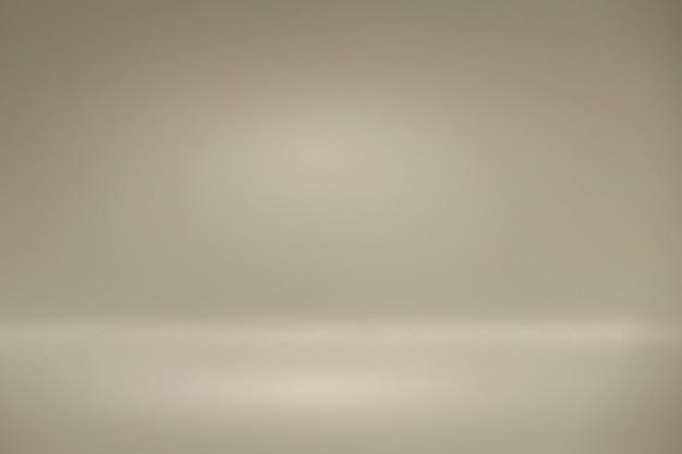 Fond de couleur aigrette ou toile de fond, arrière-plan pour texte brut ou produit