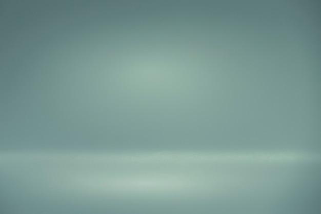 Fond de couleur canton ou toile de fond, arrière-plan pour texte brut ou produit