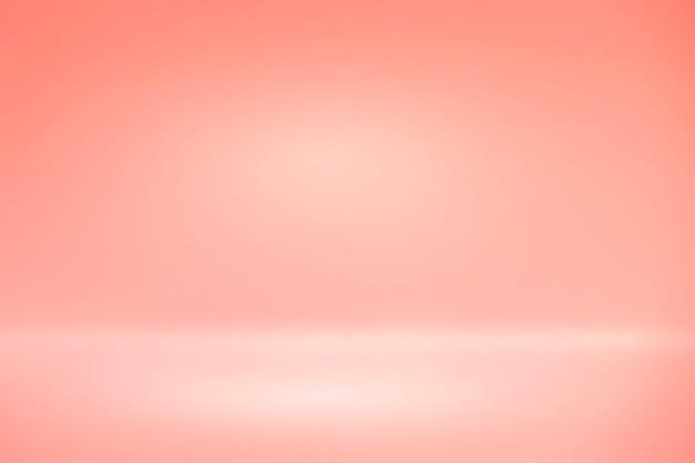 Fond de couleur de fleur du désert ou toile de fond, arrière-plan pour texte brut ou produit