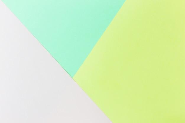 Fond de couleur de papiers pastel, rose