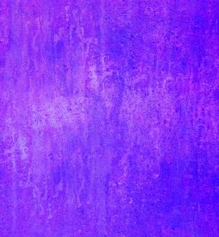 Fond de courbe abstraite - couleur pourpre