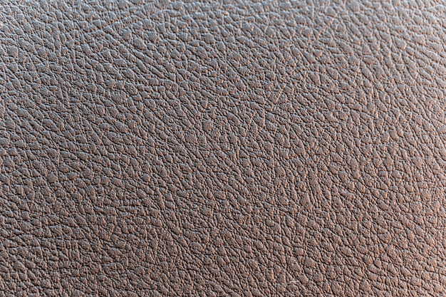 Fond en cuir ou texture