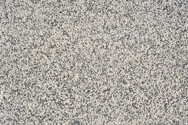 Fond de dalle de marbre