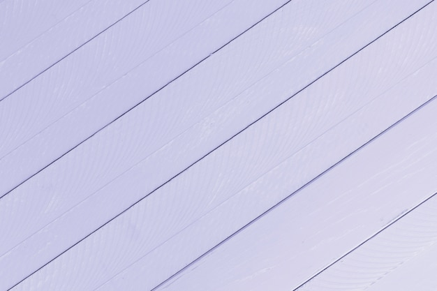 Fond décoratif de la texture du bois