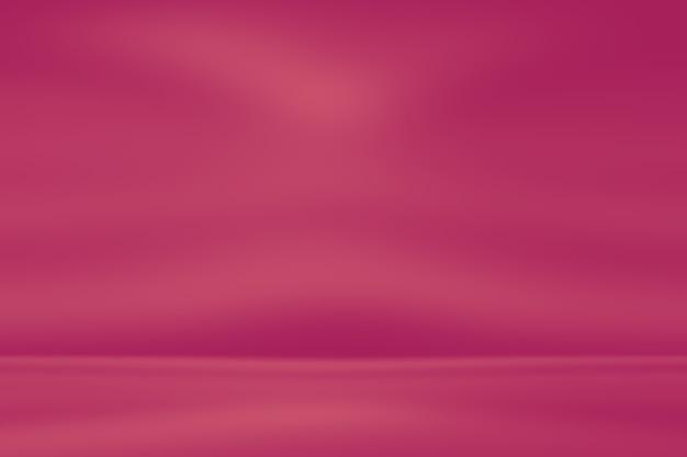 Fond dégradé rose.