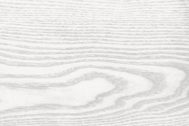 Fond de design texturé en bois uni