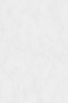 Fond de design texturé simple blanc