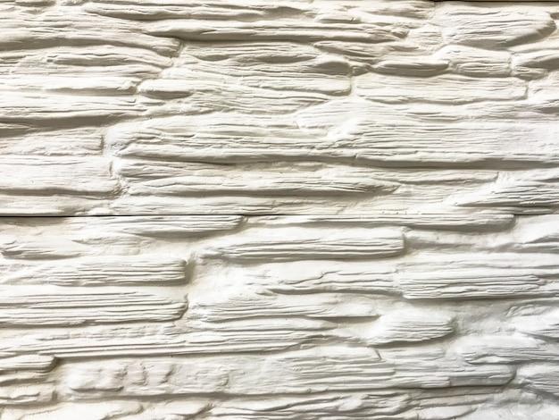 Fond, dessin, texture de pierre artificielle.