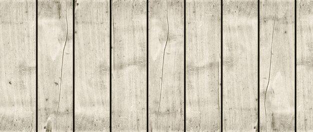 Fond d'écran de fond de planche de bois brut