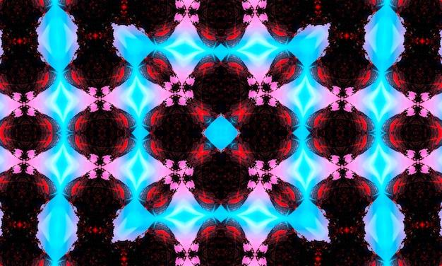 Fond d'écran groovy. batik blanc à répétition. couleur géométrique noire. horreur psychédélique mystique. tapis géométrique blanc. fond d'écran mystique sans soudure. vague carrée noire. batik ondulé. papier peint à la main en zigzag.