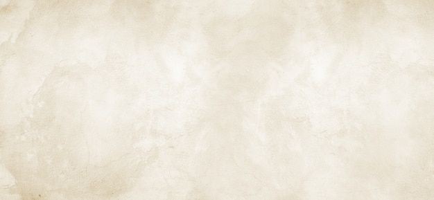 Fond d'écran de texture de fond en béton