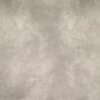 Fond d'écran de texture de fond carré en béton. mur gris clair