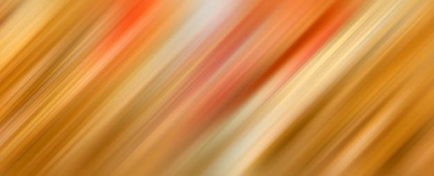 Fond élégant abstrait diagonal doré pour la conception