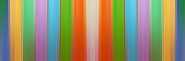 Fond élégant abstrait vertical pour la conception