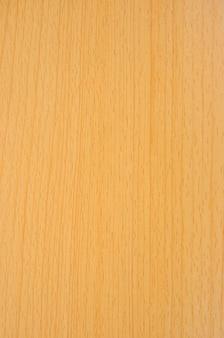 Fond est texture de bois