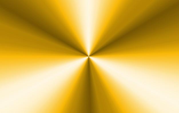 Fond de fantaisie dorée